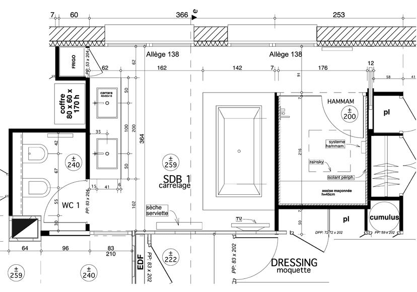 ultra book de corinne chanut ultra book. Black Bedroom Furniture Sets. Home Design Ideas