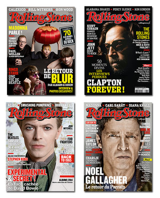 Couv Rolling Stone
