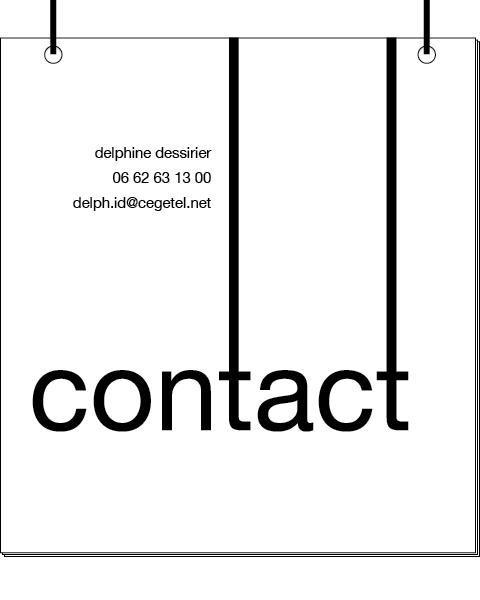 Book_Contact.jpg