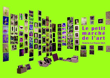 R__petit_march___de_l__art_au_Rayon_Vert2.jpg