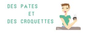 Post it d'Amandine Desfontaines : Ultra-book