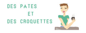 Post it d'Amandine Desfontaines