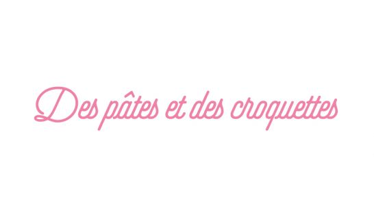 Post it d'Amandine Desfontaines Portfolio