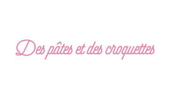 Post it d'Amandine Desfontaines Portfolio : Rédaction Magazine