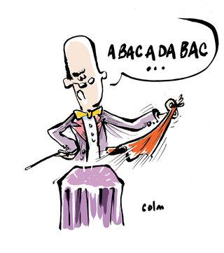 Abacadabac
