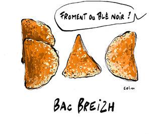 Bac Breizh