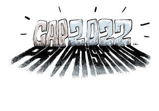CAP2022-w.jpg