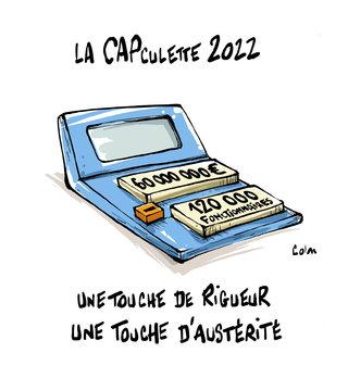 CAPculette-2022-w.jpg