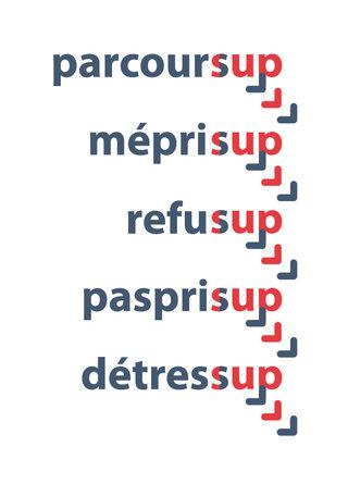 supsupsup