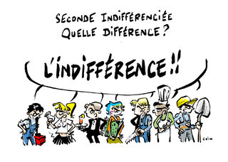 L'indifference.jpg