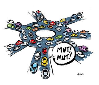 Mut-mut