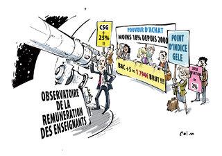 observatoir.jpg