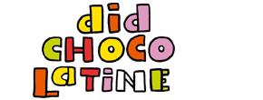 (-̮̮̃•̃) Did Chocolatine| ARCHIVES des News | : CONTACT / INFOS