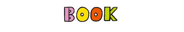 (-̮̮̃•̃) Did Chocolatine  ARCHIVES des News   : 2009/ EN MAI, FAIT CE QU'IL TE PLAIT !!!