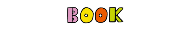 (-̮̮̃•̃) Did Chocolatine| ARCHIVES des News | : 2009/ EN MAI, FAIT CE QU'IL TE PLAIT !!!