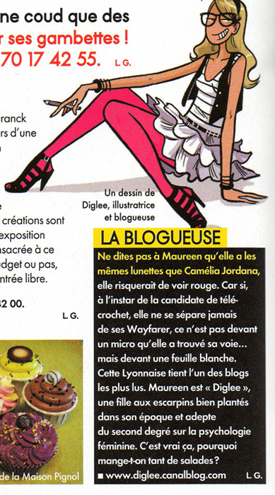 article elle003_1.jpg