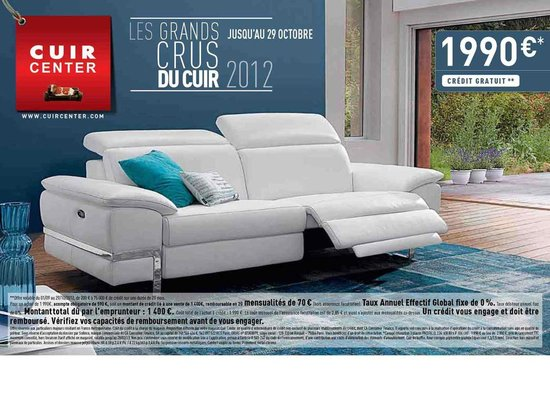 maquettiste graphiste portfolio presse dition affichage. Black Bedroom Furniture Sets. Home Design Ideas