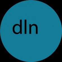 Nathalie dolhenLiens : Information
