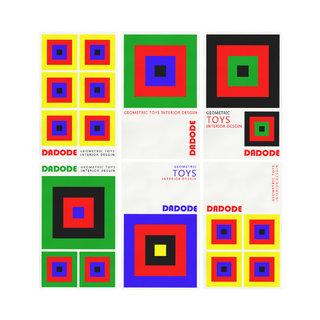 Dadode : design recherche logo.jpg