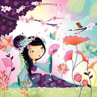 geisha30.jpg