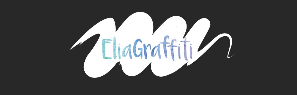 Ultra-book de eliagraffiti Portfolio :