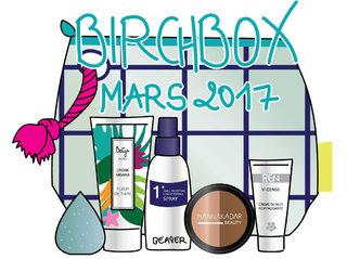 birchbox-mars-2017-aperçu.jpg
