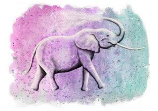 elephant-cosmique.jpg