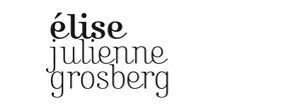 Élise Julienne :