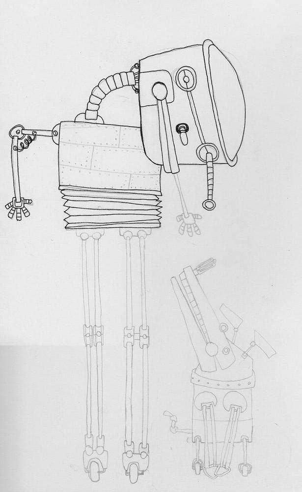 bocetorobot.jpg