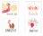 Propositions for Etiquettes's design