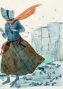 Mary Anning for Bravery-Elodie Coudray-2.jpg