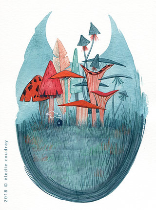 01-mushrooms-elodiecoudray-2018.jpg