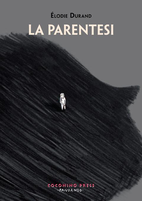 la_parentesi.jpg