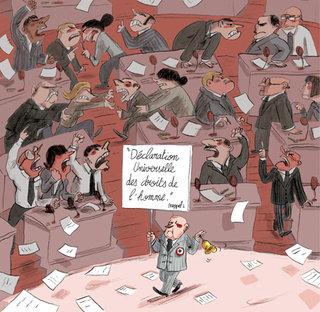 La politique. Le monde, les autres et moi / Bayard Éditions