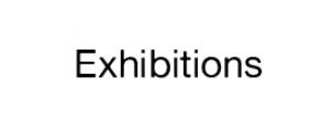 Elodie seguin Portfolio :Fondation des Galeries Lafayette