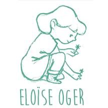 Eloïse Oger :  : Ultra-book