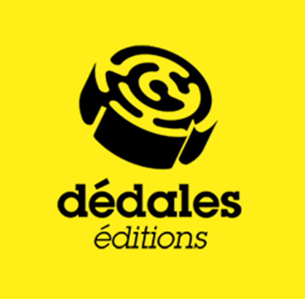 Dédales editions