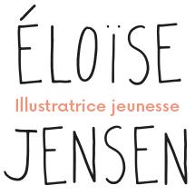 Ultra-book de eloisejensen : Ultra-book
