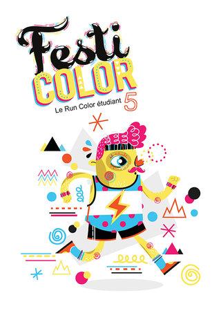 Festi'color.jpg