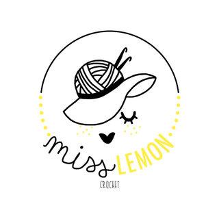 Miss Lemon Crochet.jpg