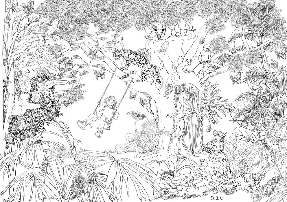 forêt_onirique_coloriage.jpg