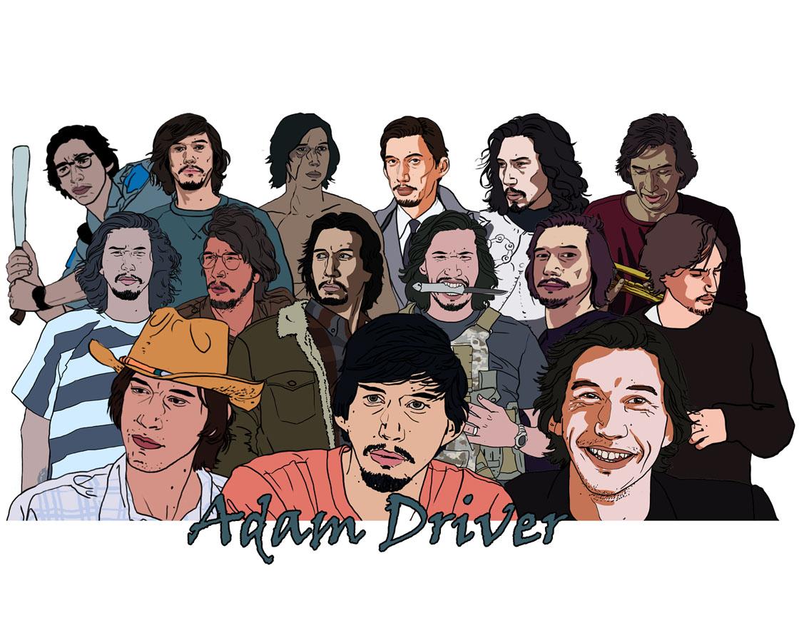 Adam_Driver_fanart.jpg