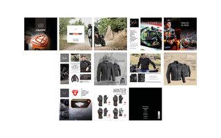 ep_ultra-book20_ixon.jpg