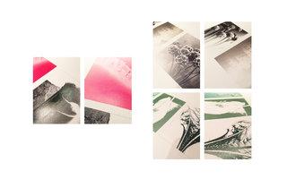 ep_ultra-book_draft2.jpg