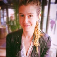 Emilie Vallet :  Portfolio :