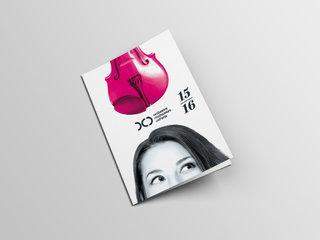 _1_OCP_Brochure Mockup.jpg