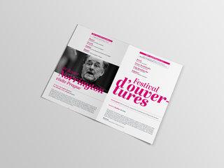 2_OCP_Brochure Mockup.jpg