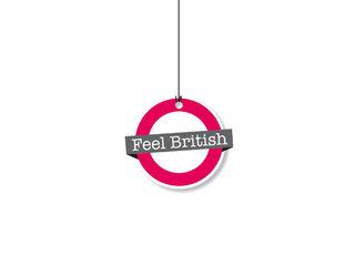 FEEL_BRITISH_1.jpg