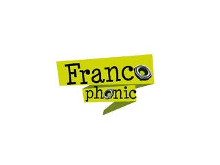 FRANCOPHONIK_1.jpg