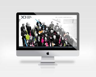 iMac-psd-mockup-OCP.jpg